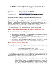 Assignment Information.pdf