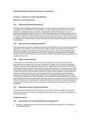 Lecture 4 Answers To Tutorial Questions.pdf