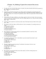 Chapter 10_Making Capital I (1)