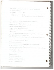 Chemistry 20 Notes Pg.4