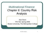 2024428-Country-Risk-Analysis