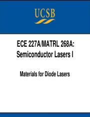 ECE227A_Lecture_4_Lasers_Examples
