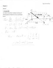 Exam1_Solutions(1)