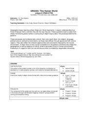 fall-09-syllabus-GRG-305-2