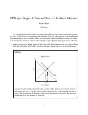 Supply and Demand Practice Problems Answers.pdf
