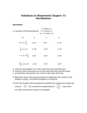 solutions_2