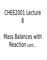 Lecture_8_2012.ppt
