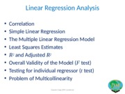 7_Regression