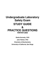 STUDY_GUIDE