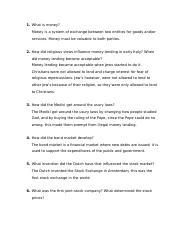 unit 2 lab questions