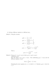 113_1_CCDE_four_different_solutions
