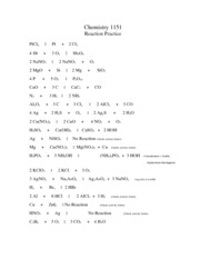 a pure substance b mixture c more data is needed 32 What mass of ...