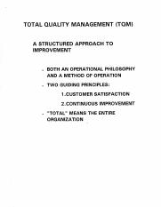 Total Quality Management.pdf