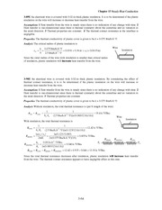 Thermodynamics HW Solutions 221