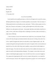 essay the veldt imagine your dream house is it a mansion in  5 pages analysisenglishessay 5