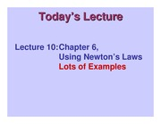 Lecture10-2A