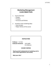 S12%20MKTG%203104%201.%20Introduction%20outline%20pdf