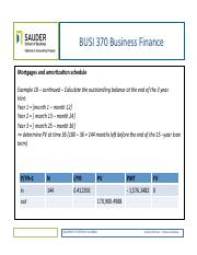 BUSI 370 Module 3 selected slides completed.pdf