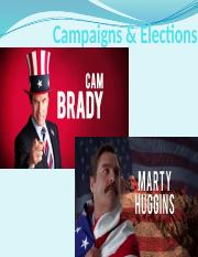 Campaigns & Elections.pptx