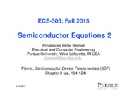 10_Semiconductor_Equations_2.pdf
