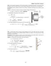 Thermodynamics HW Solutions 165