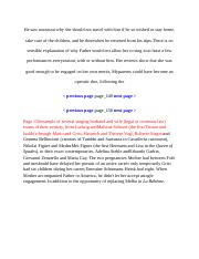 previous page page reading essay book_0240.docx