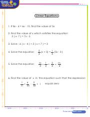 linear-equations-worksheet.pdf