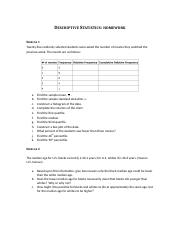 Ch2_m18645_Homework_download.doc
