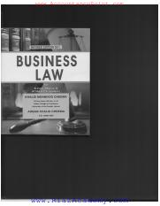 Khalid cheema mehmood law pdf business