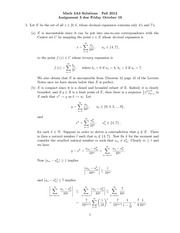 3A3Solutions_3(2012)