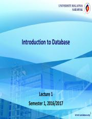 01_Introduction_to_Database.pdf