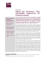 Chinese-Banks-Expansion-Abroad_Sia-Partners