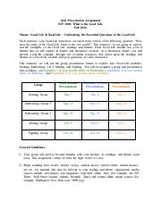 Presentations_Guidelines_1608.pdf