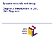 Chapter 2 wa Intro_to_UML_Diagrams