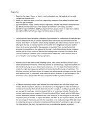 define and explain essay Your essay should perform several of the following tasks that overlap and merge smoothly with each other: define your key terms or ideas describe specific evidential examples investigate the common thread among your examples compare and contrast your examples and their relation to your thesis.