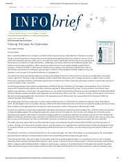 ASCD Infobrief_The Achievement Gap_ An Overview.pdf