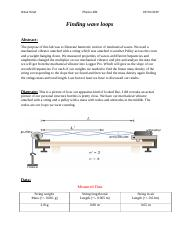 Physics lab 9.docx