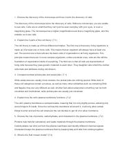 CellStructureFunctionReadingGuideQuestions (1)