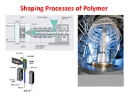 Lecture 9b_Processing_Polymers
