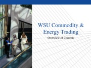Overview of Controls_WSU Trade Lifecycle ClassUPDATED(2)