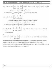 Math265_solutions_assignment8.pdf