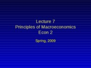 Lecture_7_spring_2009