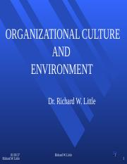 Organizational+Culture.Learning+Organization.2016.ppt