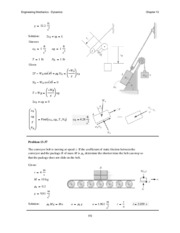174_Dynamics 11ed Manual