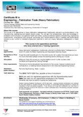 SHELL - 9280 - C3 Engineering Fabrication Trade (Heavy Fabrication).pdf