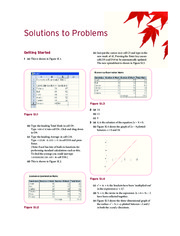 ecn 4310 solution to problem