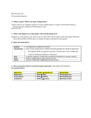 ch 8 practice question ANSWERS-2.doc
