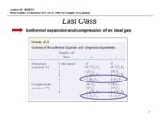 Lecture22_042213_Final