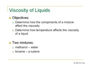 viscosity_lectureS10