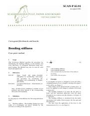 corrugated_fibreboards_and_boards__bending_stiffness__four-point_method_p_65-91 (1).pdf